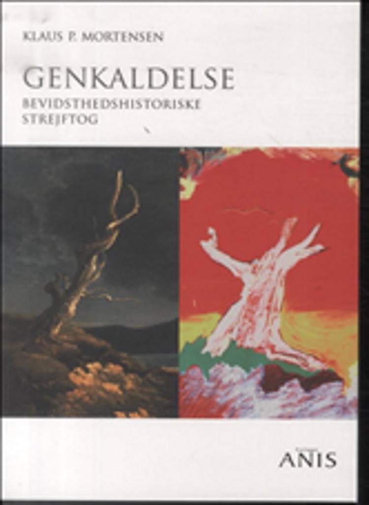 Genkaldelse af Klaus P. Mortensen