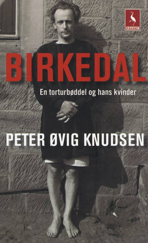 Birkedal af Peter Øvig Knudsen