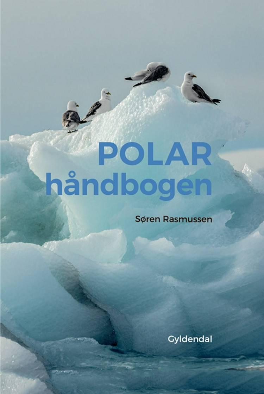 Polarhåndbogen af Søren Rasmussen