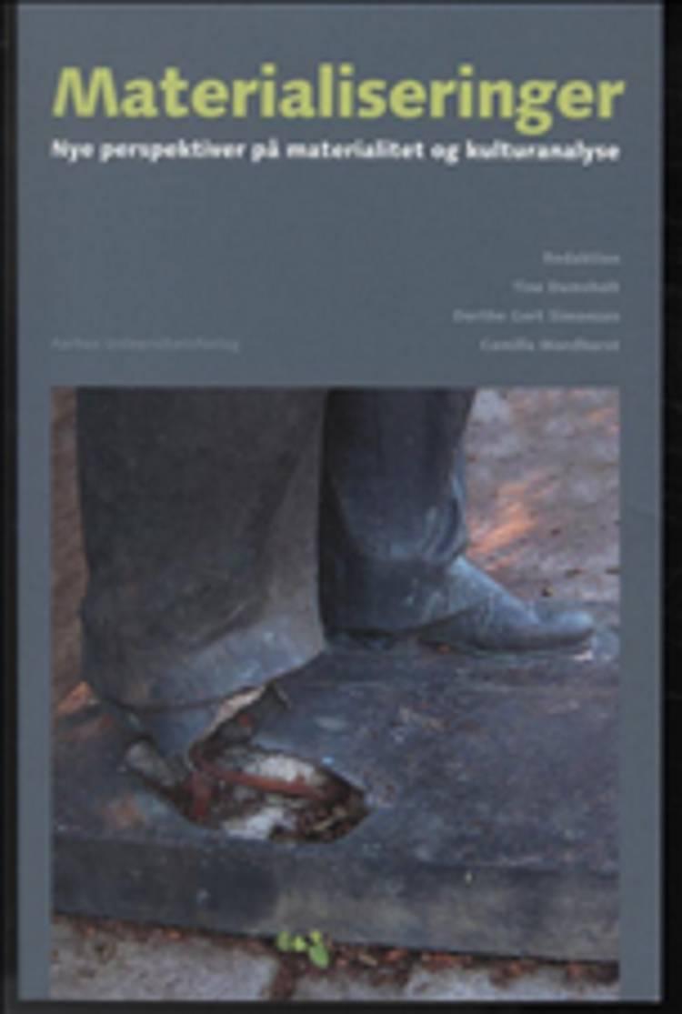 Materialiseringer af n a, Simonsen, Damsholt og Mordhorst