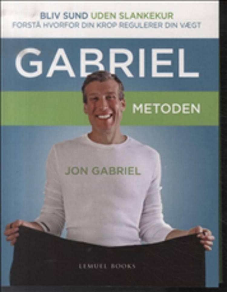 Gabriel metoden af Jon Gabriel