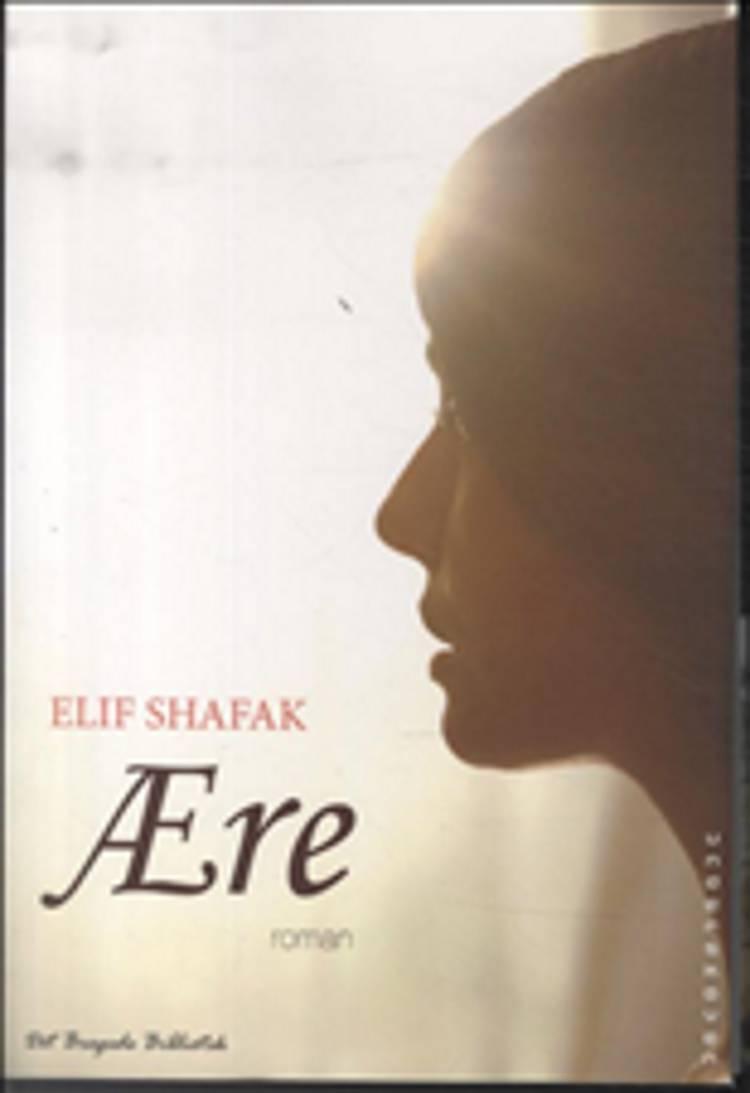 Ære af Elif Shafak