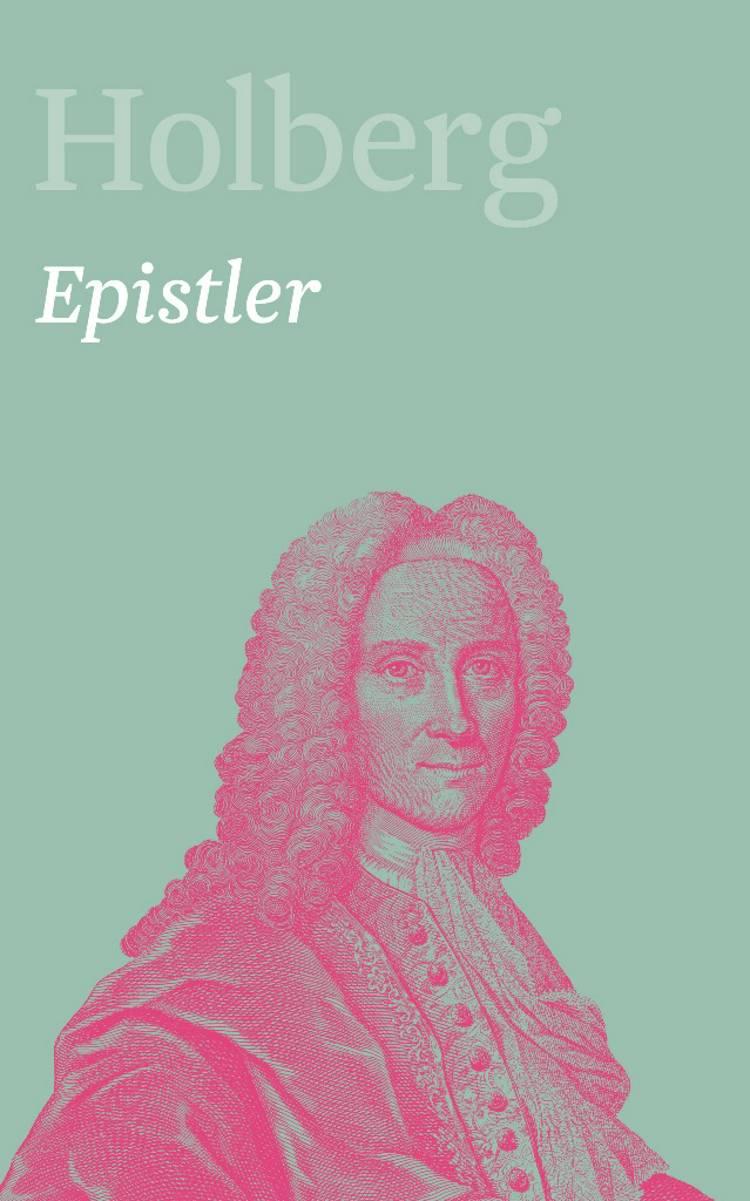Epistler 5 af Ludvig Holberg