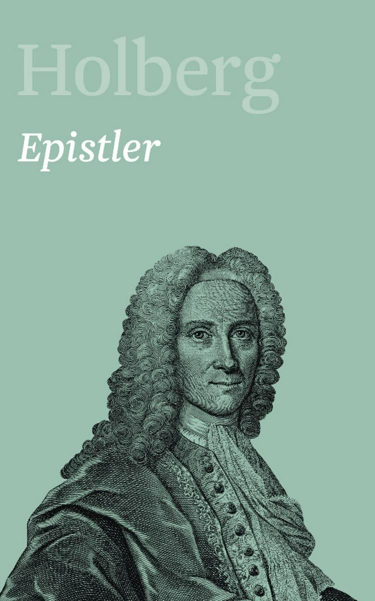 Epistler 3 af Ludvig Holberg