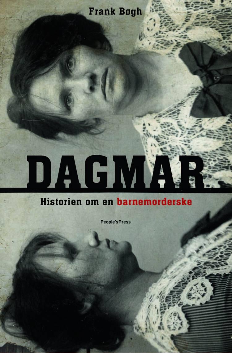 Dagmar af Frank Bøgh