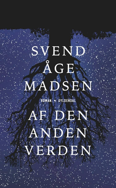 Af den anden verden af Svend Åge Madsen