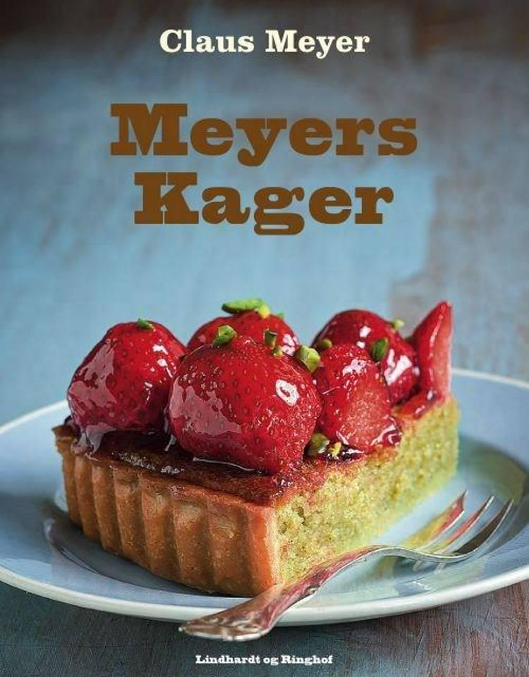 Meyers kager af Claus Meyer