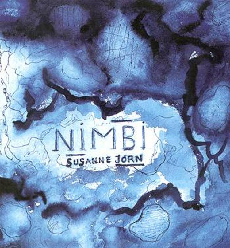 Nimbi af Susanne Jorn