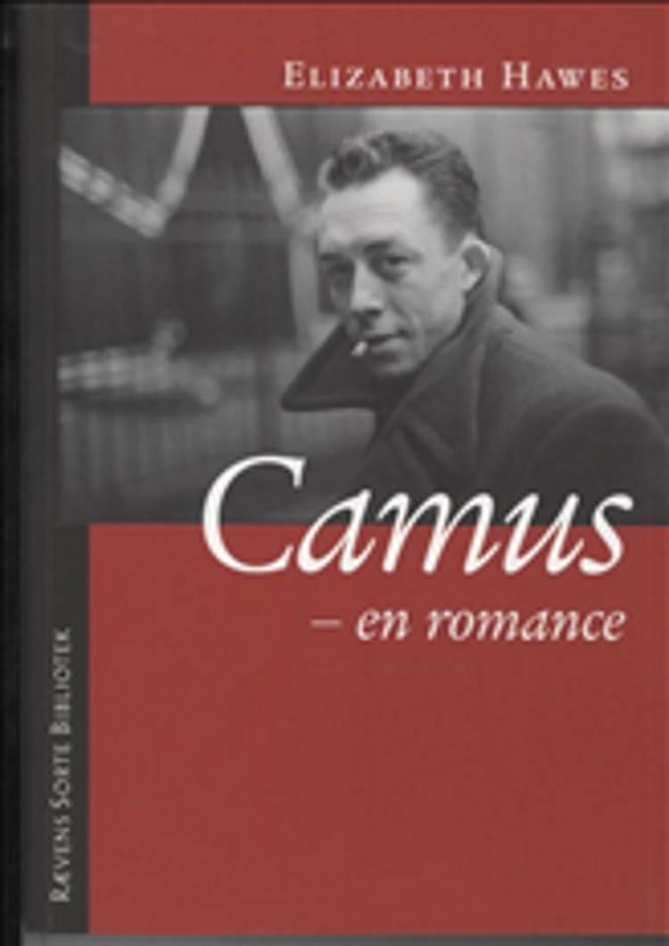 Camus - En romance af Elizabeth Hawes