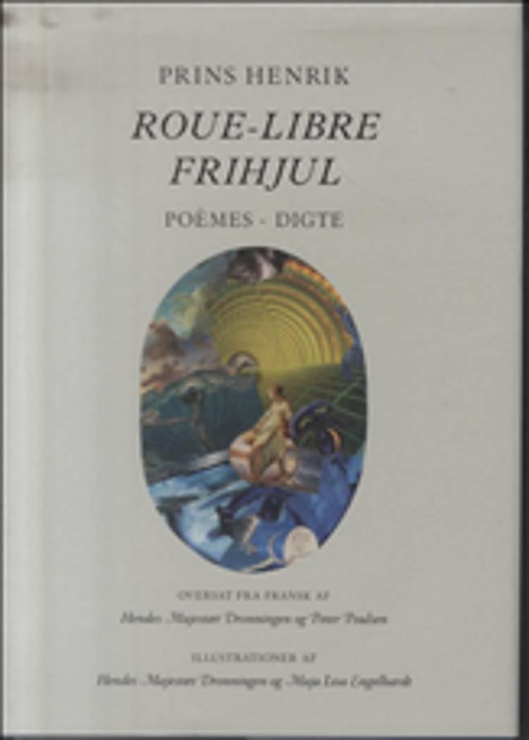 Roue-libre af Prins Henrik