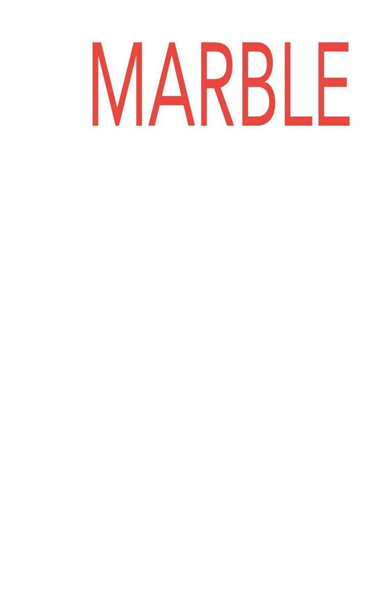 Marble af Amalie Smith