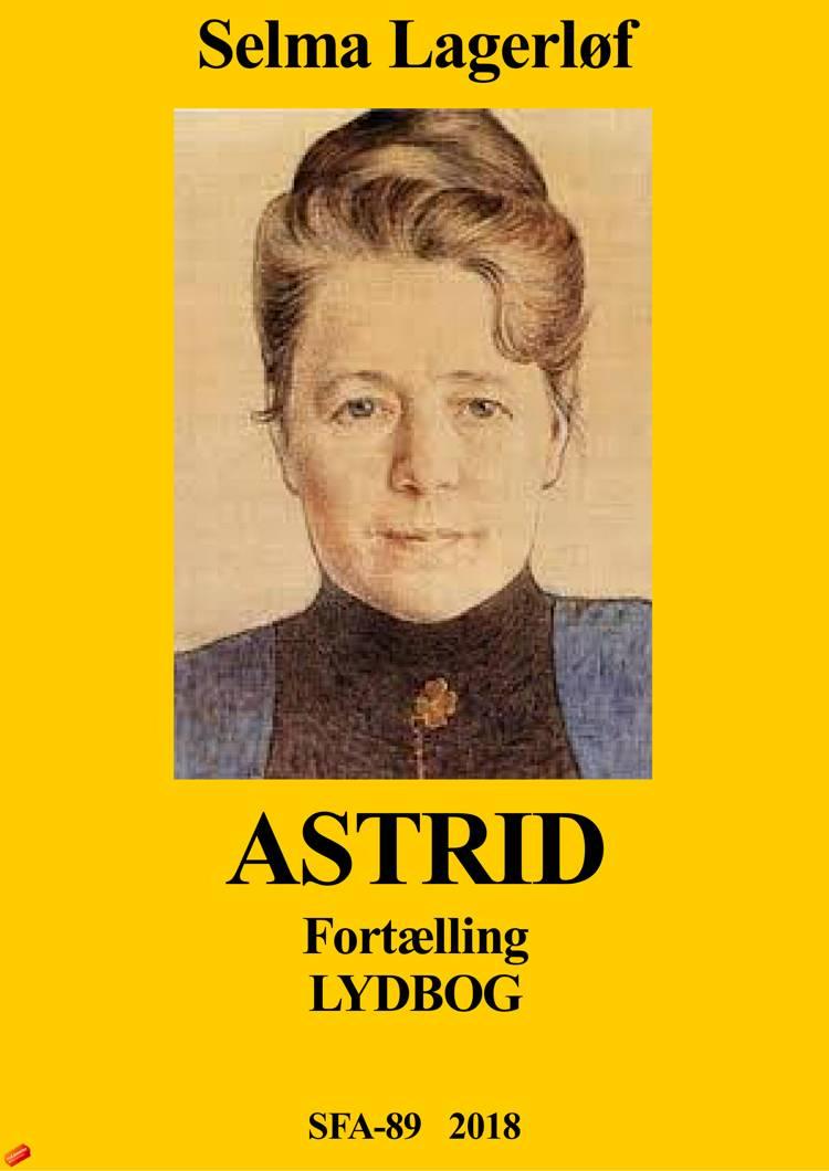 Astrid af Selma Lagerlöf
