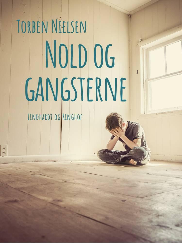 Nold og gangsterne af Torben Nielsen