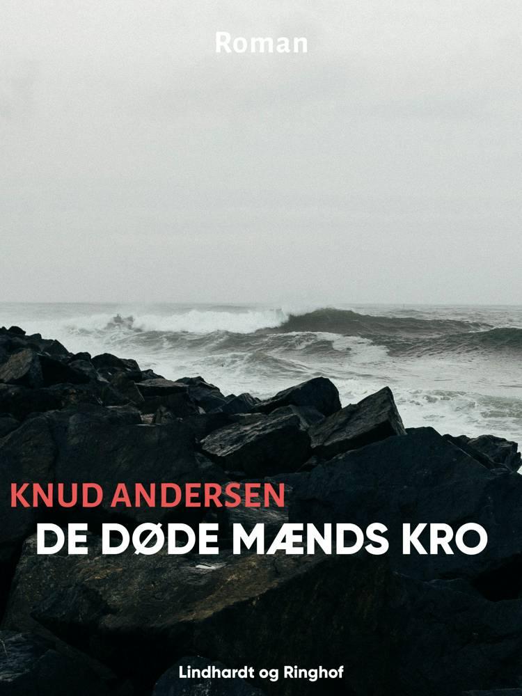De døde mænds kro af Knud Andersen