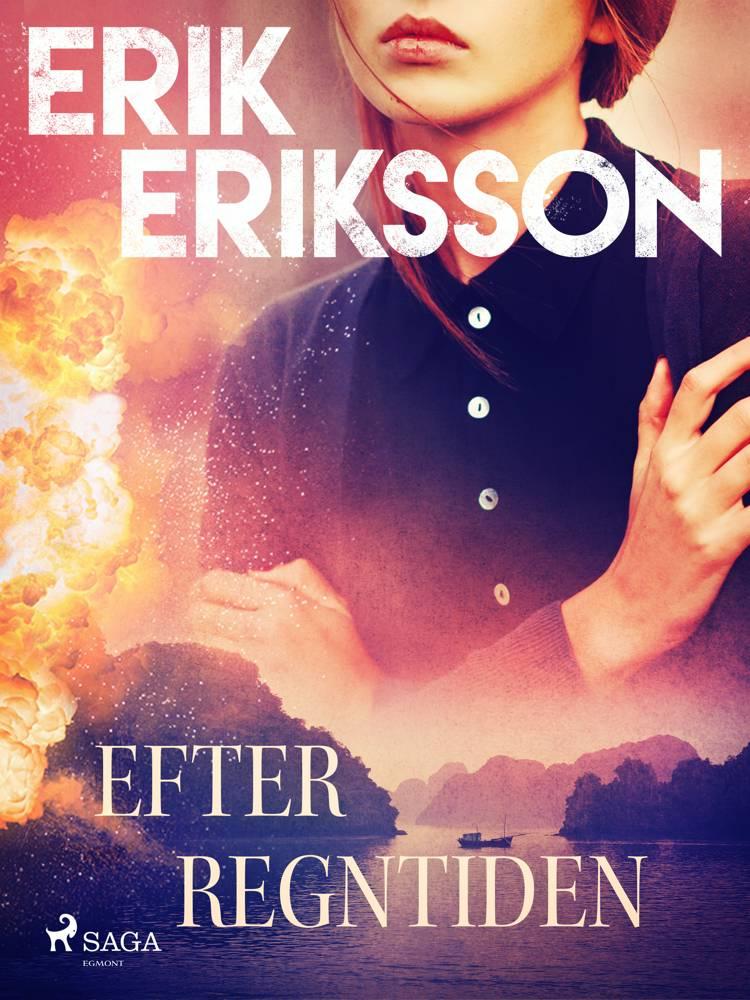 Efter regntiden af Erik Eriksson