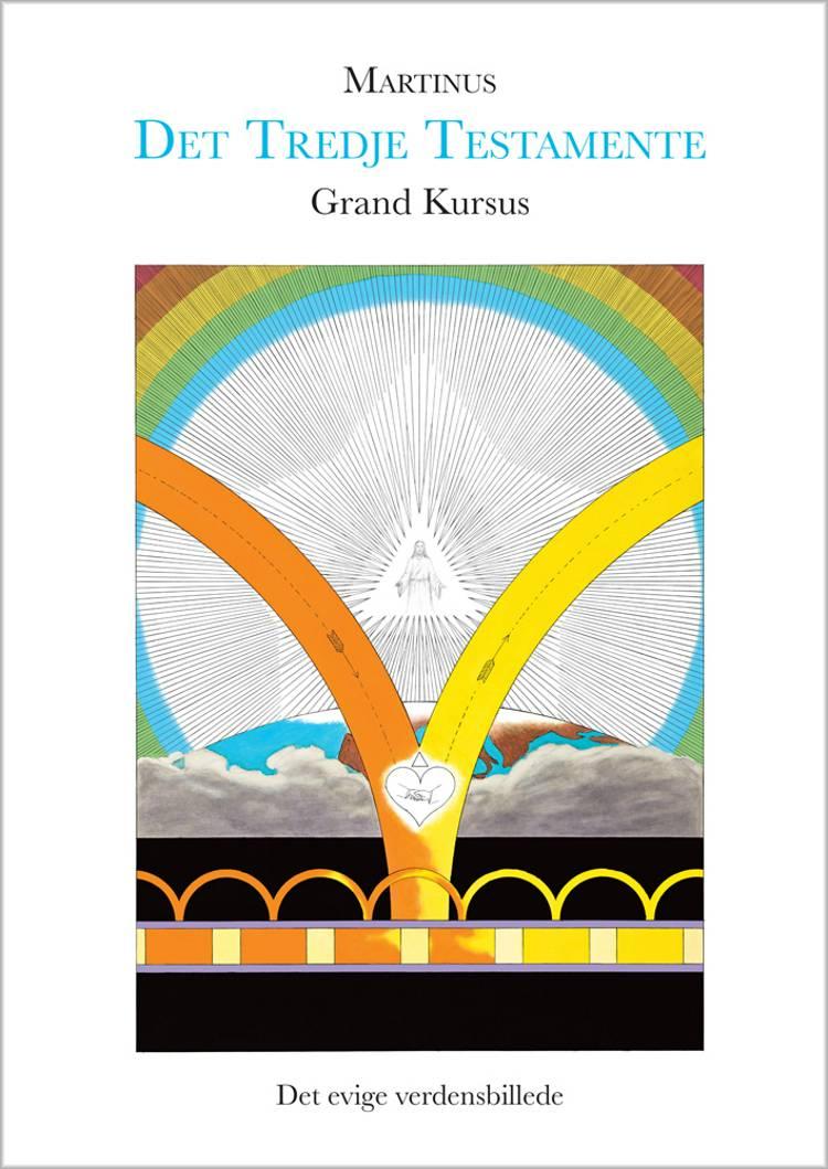Grand Kursus af Martinus