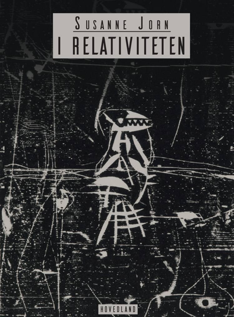 I relativiteten af Susanne Jorn
