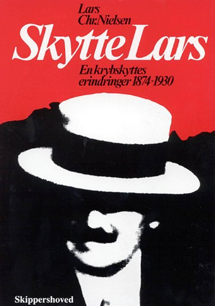 Skytte-Lars af Lars Chr. Nielsen