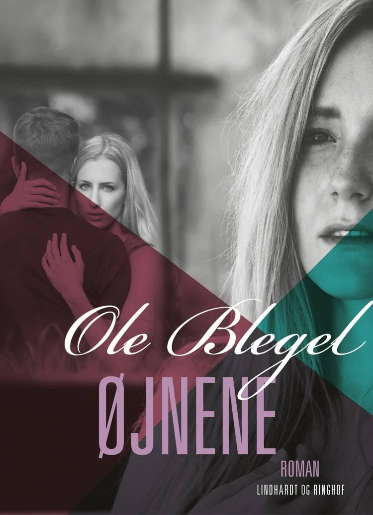 Øjnene af Ole Blegel