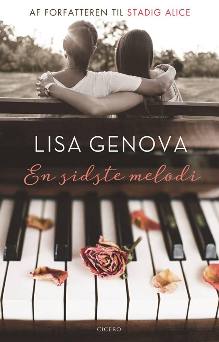 En sidste melodi af Lisa Genova