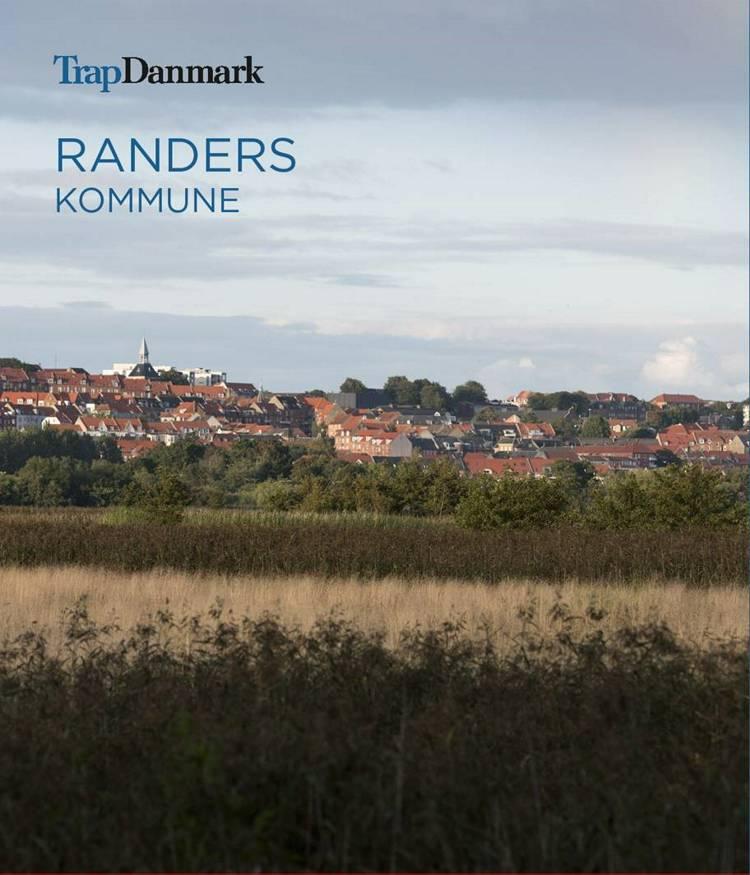 Trap Danmark: Randers Kommune af Trap Danmark