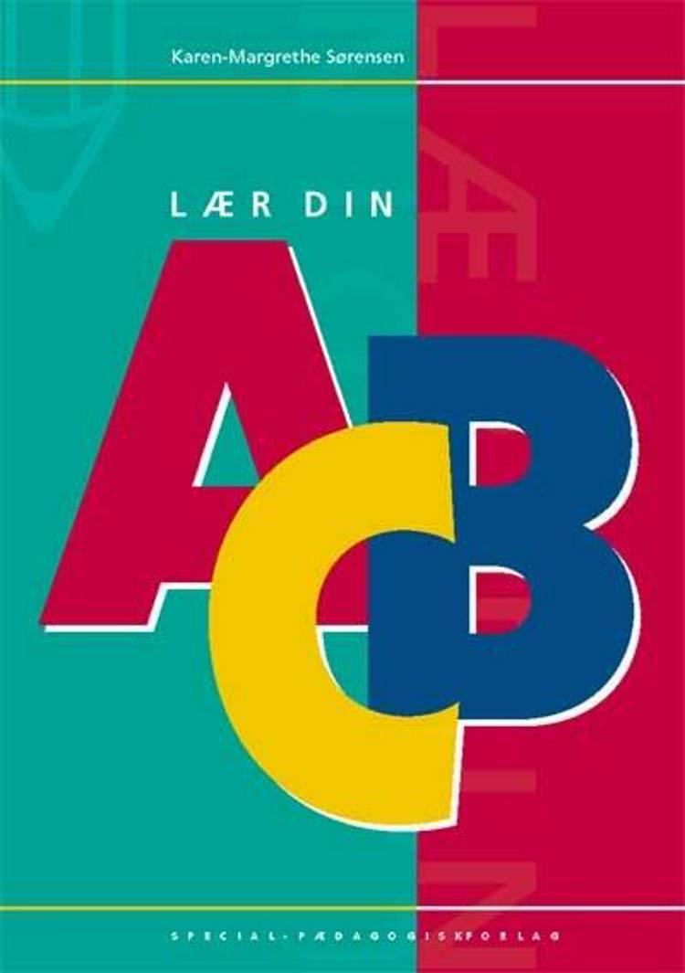 Lær din ABC