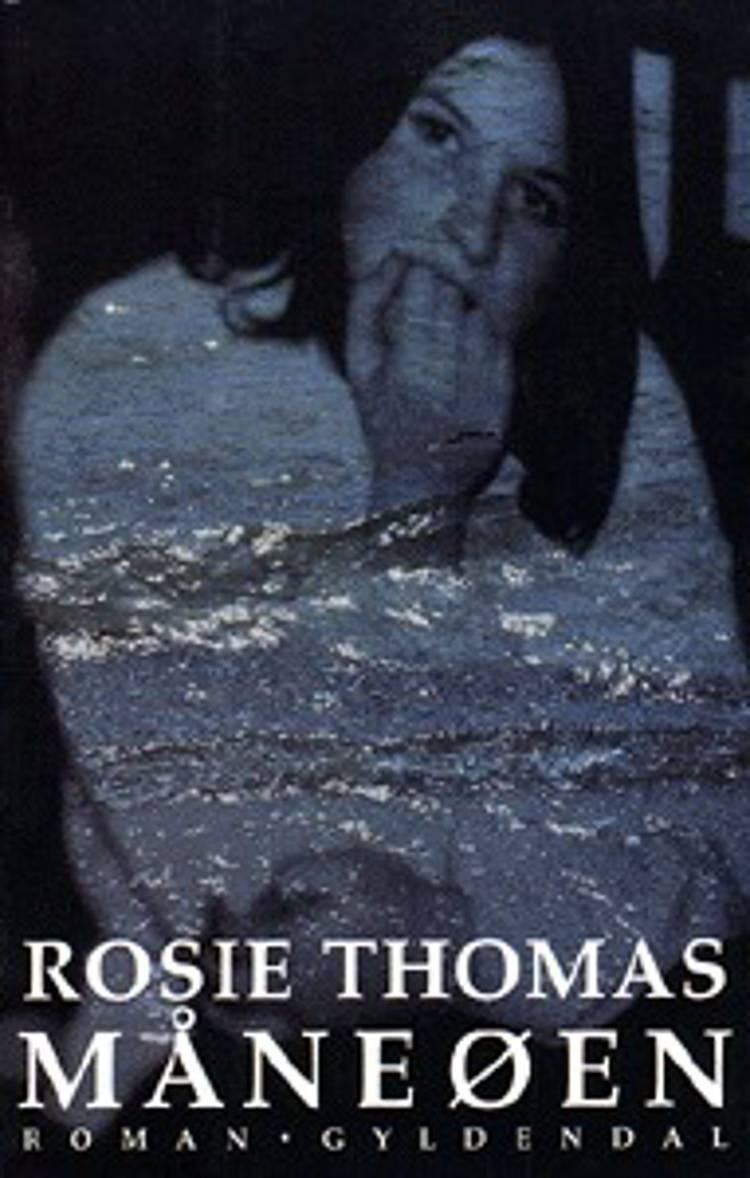 Måneøen af Rosie Thomas, Thomas og rosie