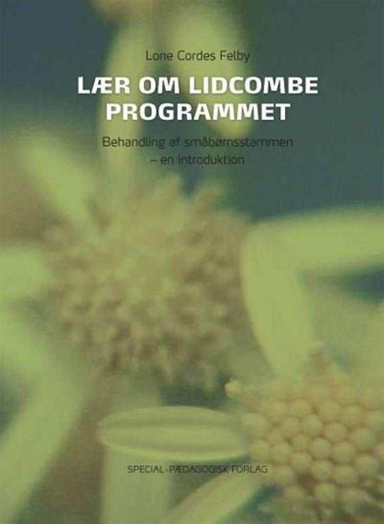 Lær om Lidcombe programmet