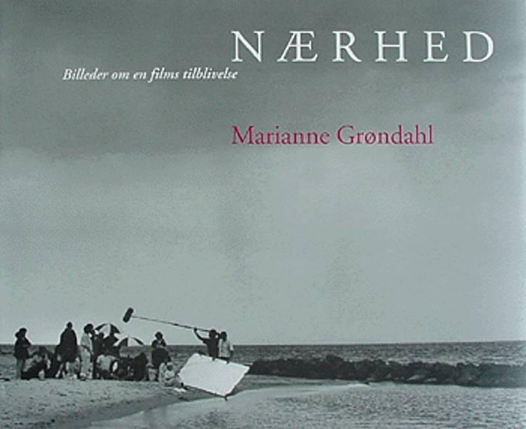Nærhed af Marianne Grøndahl