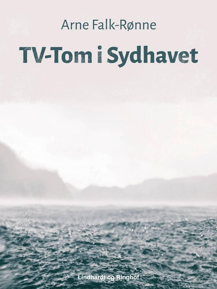 TV-Tom i Sydhavet af Arne Falk-Rønne