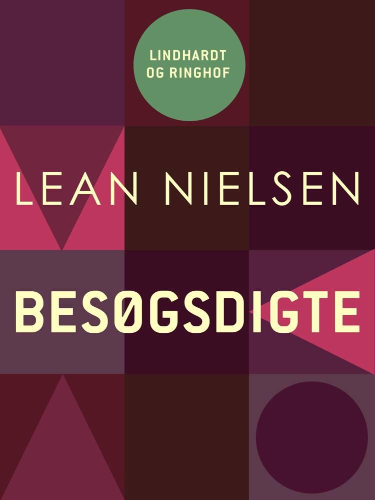 Besøgsdigte af Lean Nielsen