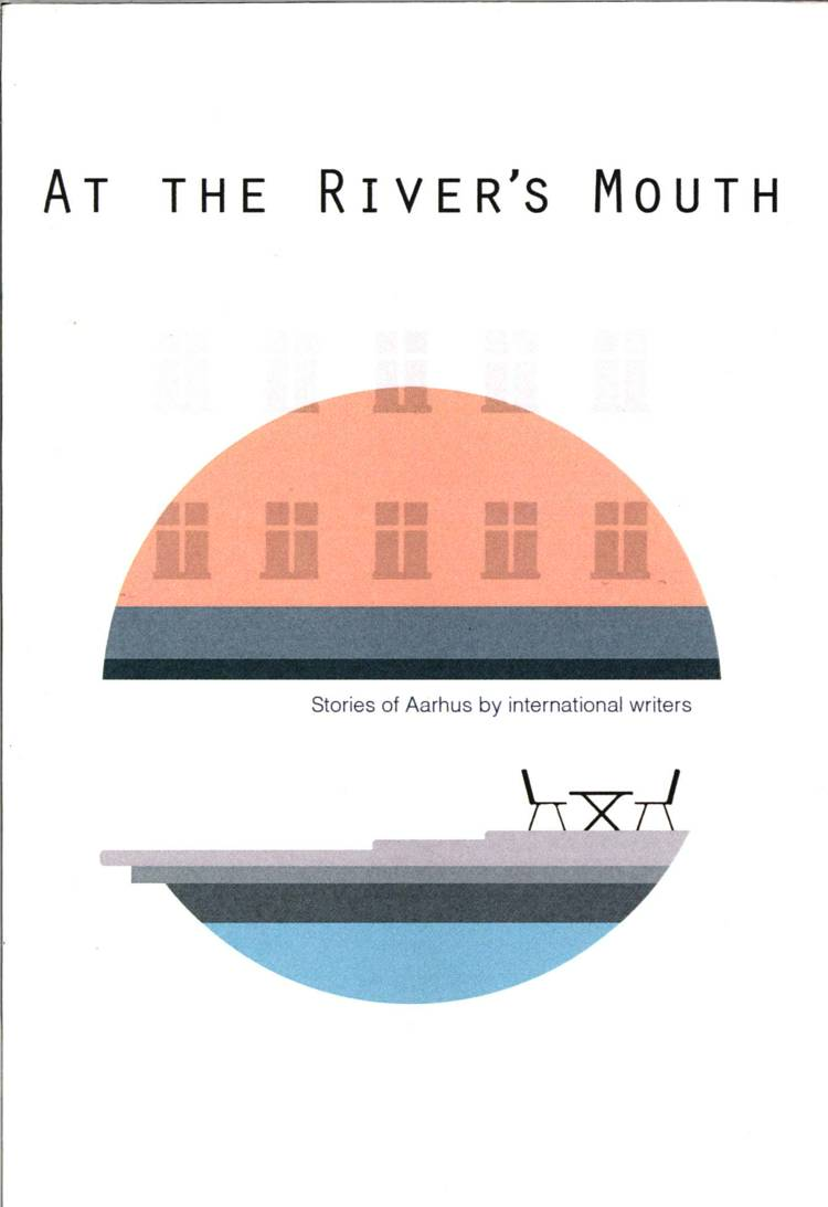 At The River's Mouth af Stephen Joyce, Michael Barrett og Matthew Travers and more
