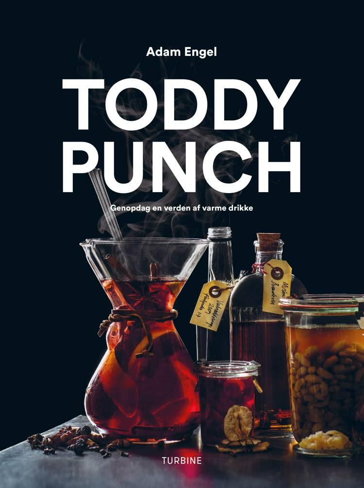 Toddy punch af Adam Engel