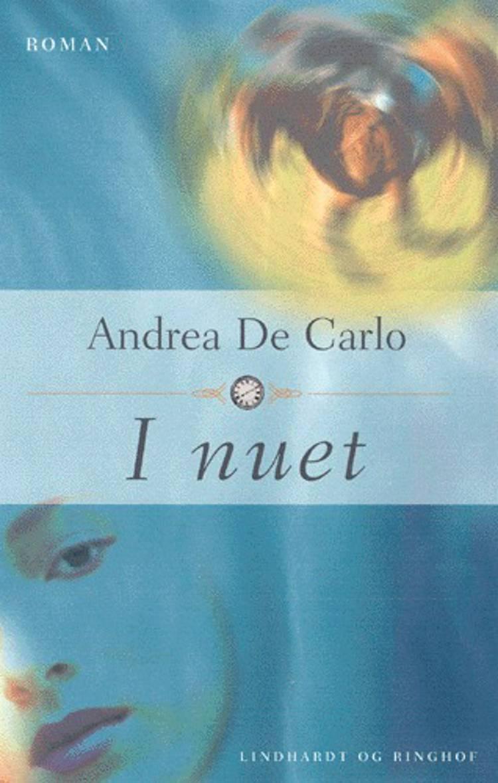 I nuet af Andrea De Carlo
