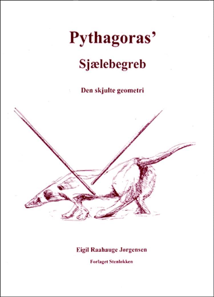Pythagoras af Eigil Raahauge Jørgensen