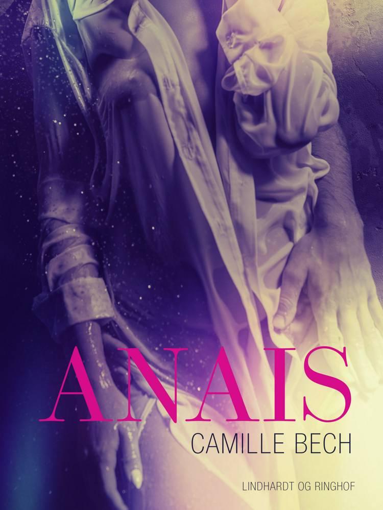 Anais af Camille Bech