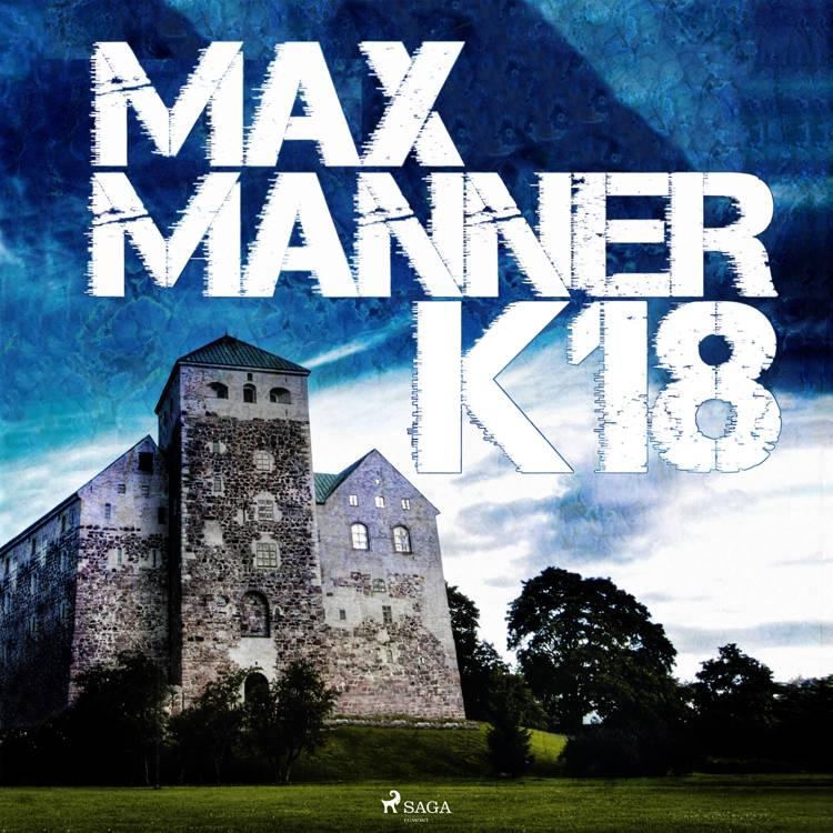 K18 af Max Manner