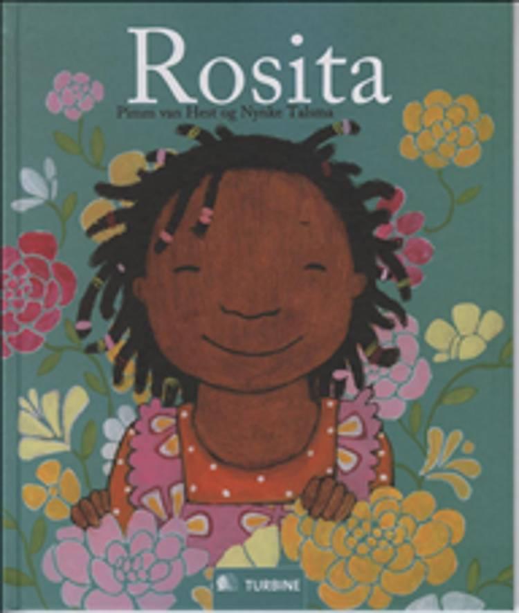 Rosita af Pimm van Hest