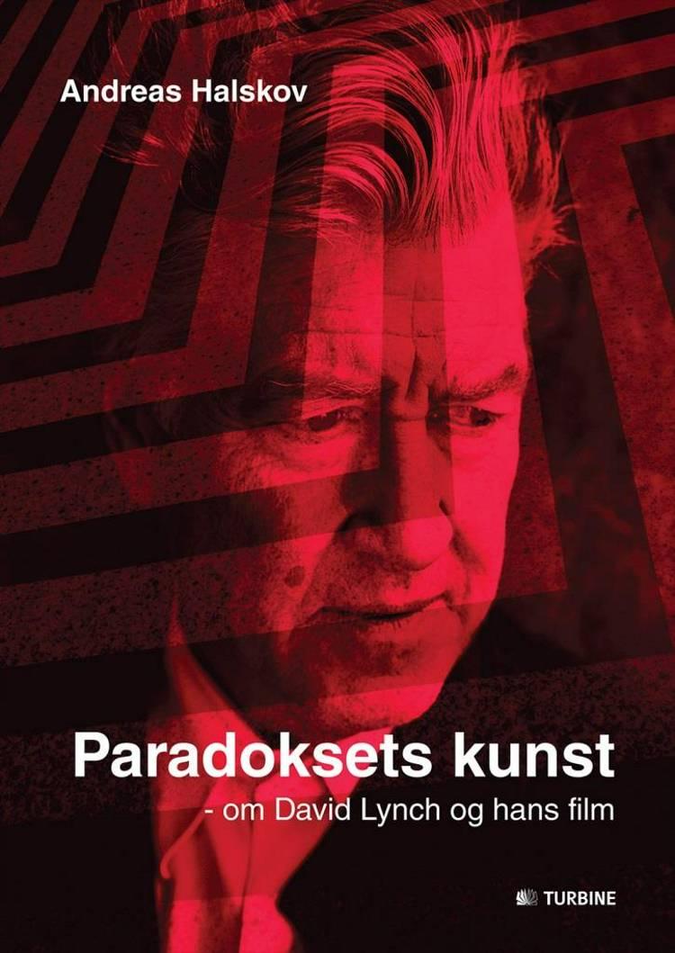 Paradoksets kunst af Andreas Halskov