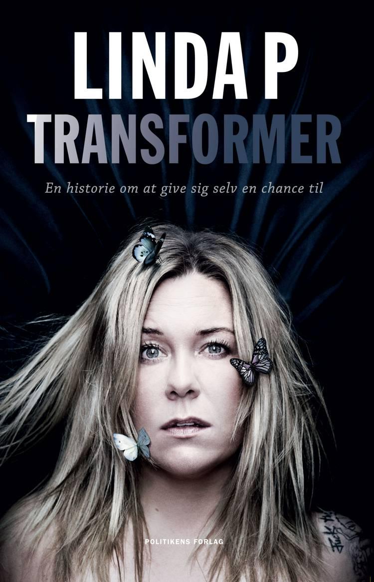 Transformer af Linda Petersen og Mikkel Frey Damgaard