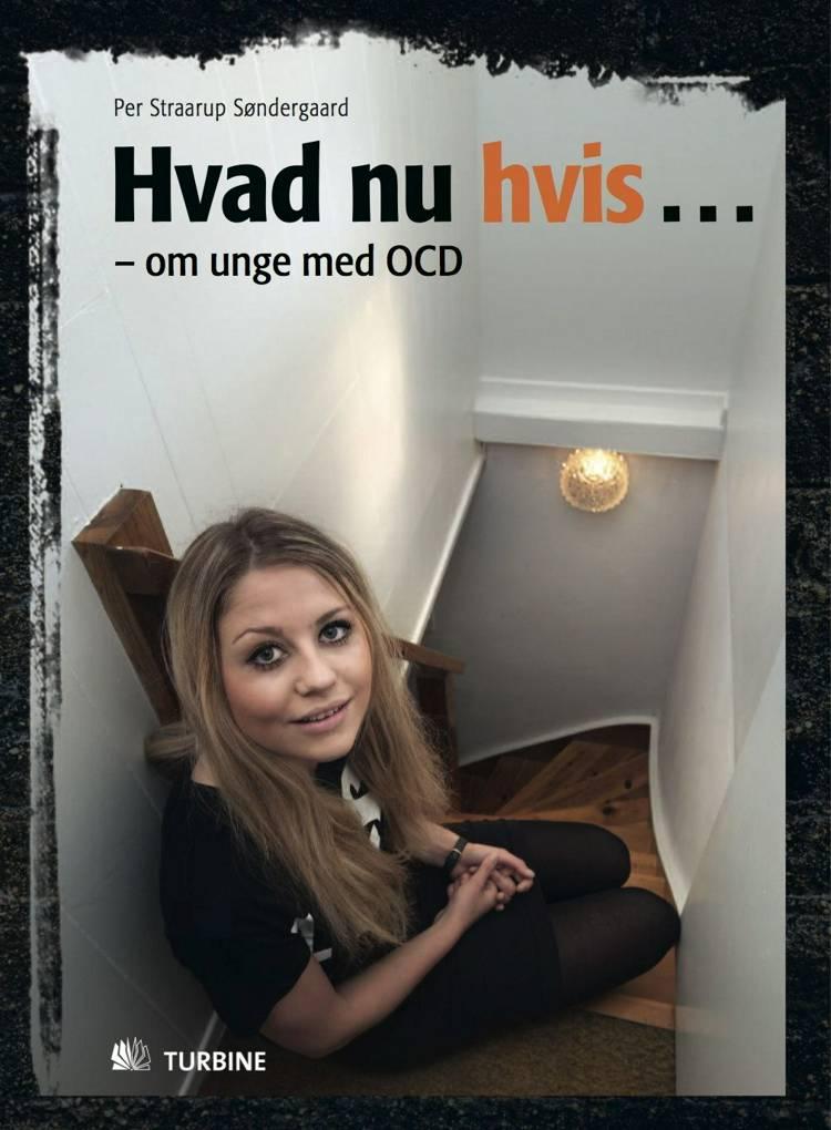Hvad nu hvis af Per Straarup Søndergaard