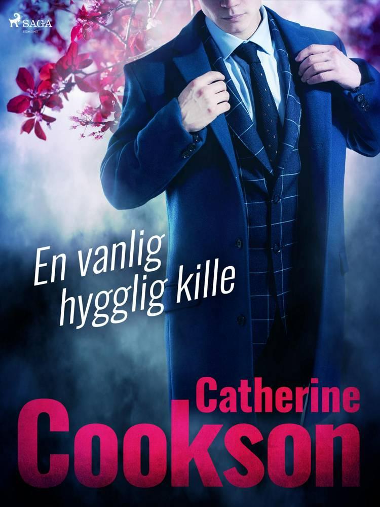 En vanlig hygglig kille af Catherine Cookson