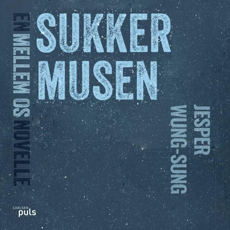Zam af Jesper Wung-Sung – anmeldelser og bogpriser - bog.nu