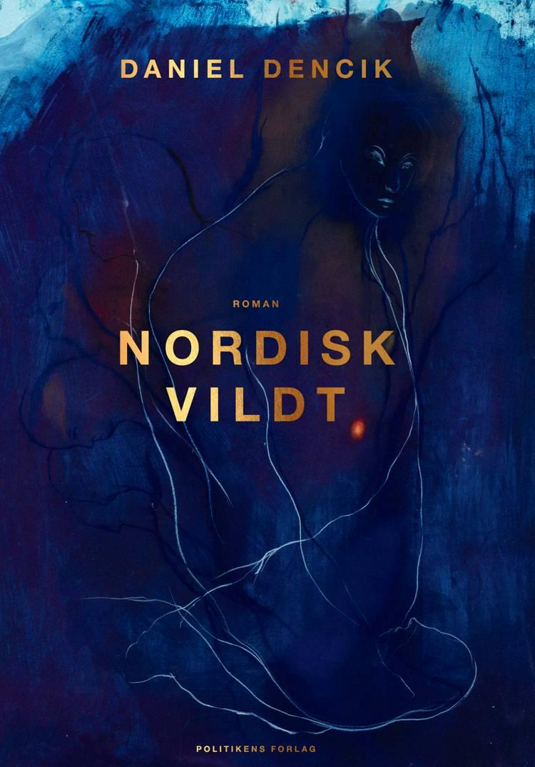 Nordisk vildt af Daniel Dencik