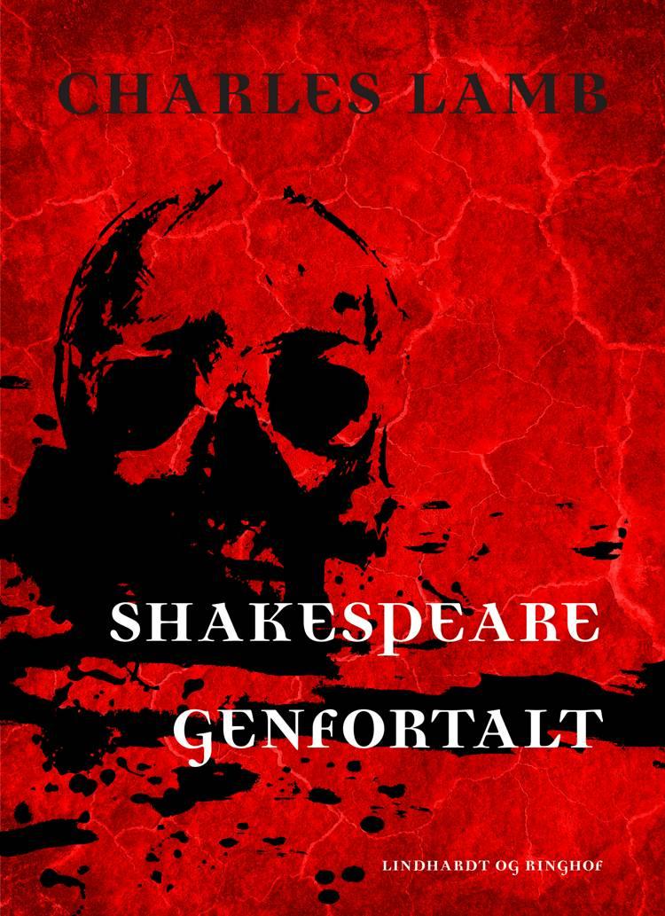 Shakespeare genfortalt af Charles Lamb