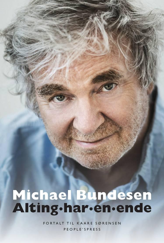 Alting har en ende af Kaare Sørensen og Michael Bundesen
