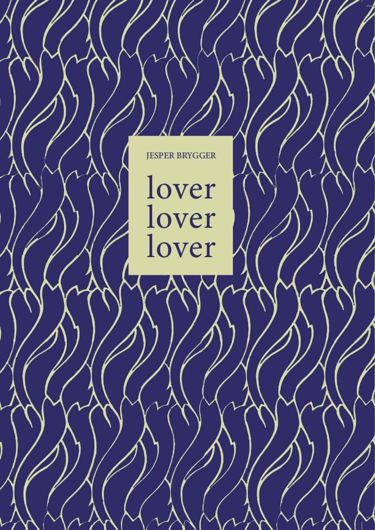 lover lover lover af Jesper Brygger