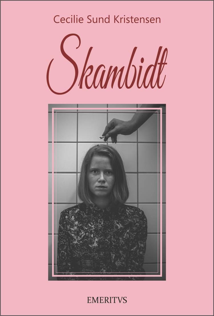 SKAMBIDT af Cecilie Sund Kristensen