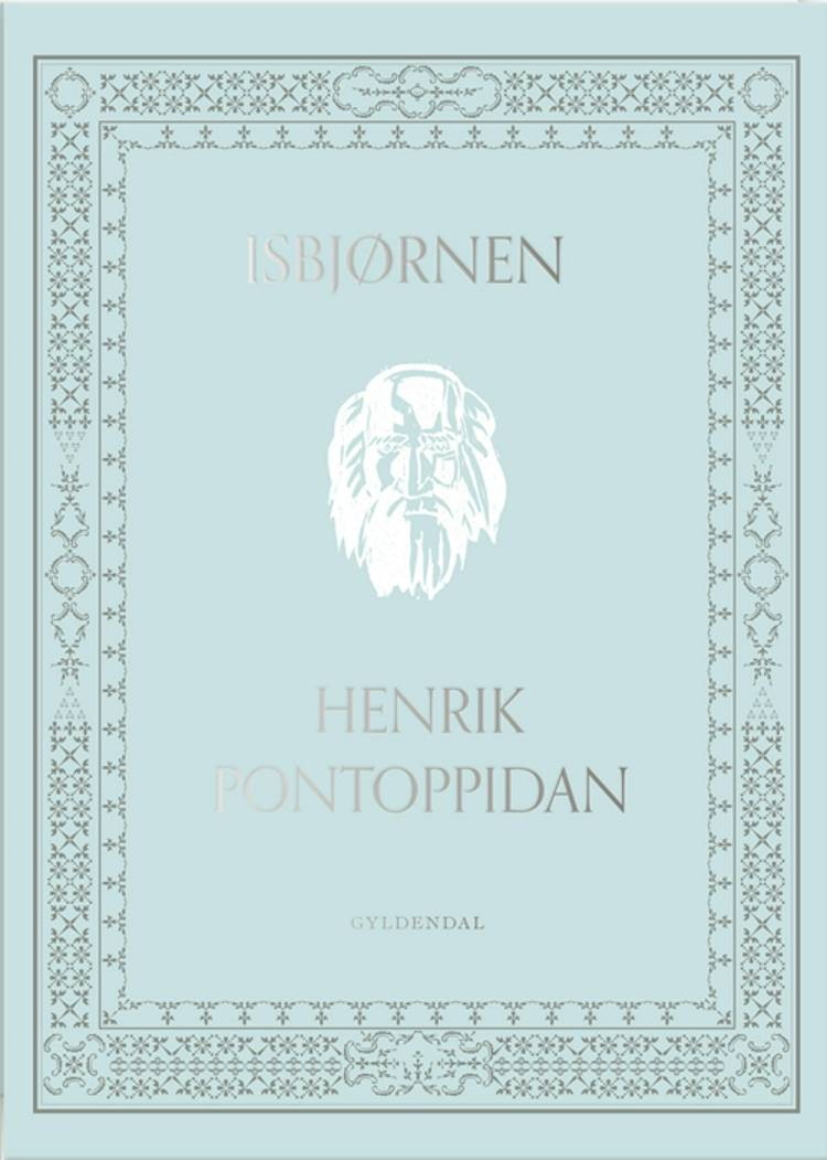 Isbjørnen af Henrik Pontoppidan