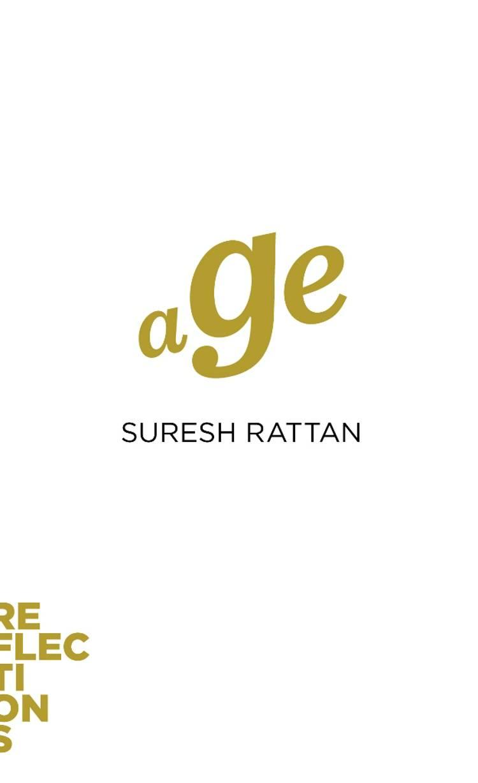 Age af Suresh Rattan